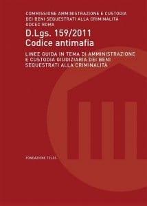 pubblicazioni Mauro Pasquali